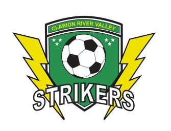 CRVS U12 Girls Soccer Squad Wins Season Opener With A Shutout (04/14/15)
