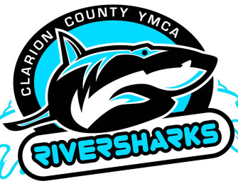 Clarion County YMCA Riversharks Have Strong Showing At District Competition At YSU, Wilson And Lerch Advance To States (03/11/14)