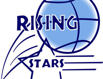 Rising Stars Basketball Organization Completes Successful Season (07/29/19)