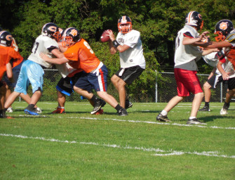 Bobcat Football Preview (08/27/14)