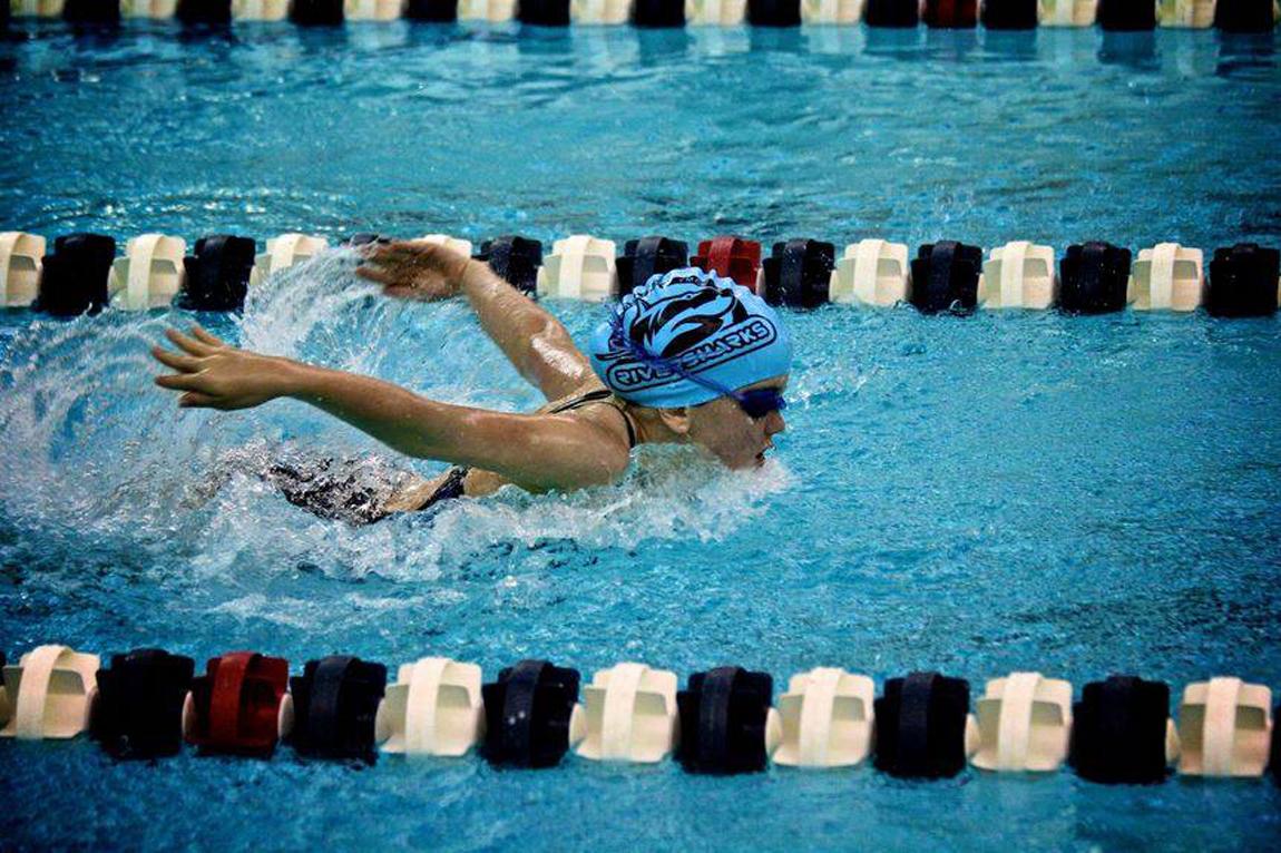 ymca state swim meet 2014 pennsylvania