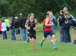 cross-country-2016-5