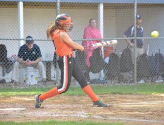 Softball Round-up: Lady Cats Go 4-1 Last Week (05/13/18)
