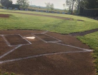 Clarion Little League: Week Five Recap…Catching Up, A Week Of Doubleheaders (06/04/2018)