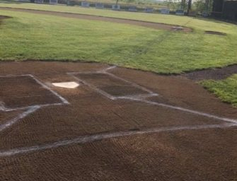 Clarion Little League: Week Six Recap…Still Catching Up, More Doubleheaders And Lightning (06/05/2018)