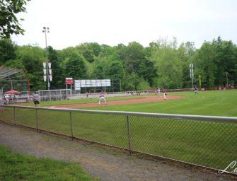 Clarion Dugout 12u Baseball Team Dominates West Middlessex Memorial Weekend Tournament (06/06/2018)