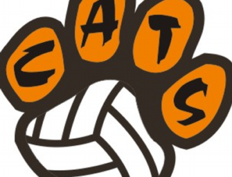 Varisty Volleyball Wins Two Of Three In Third Week (Sept. 17-21); JV Results Included (10/14/2018)