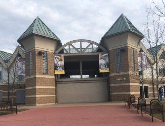 Bobcat Baseball Wins Opener (03/27/2019)