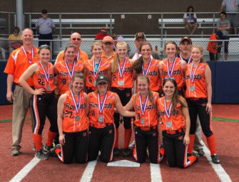 Coach Shofestall Shares 2019 Lady Cat Softball Season Summary (06/19/19)