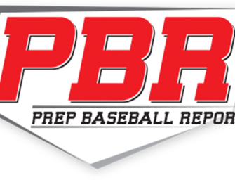 Chase Kriebel To Compete In Prep Baseball Report Future Games, Dawson Smail To Compete In Junior Future Games This Week (07/29/19)