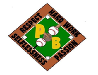 Potter Baseball Summer Tour Returns To Clarion On Monday, July 15th, One Week From Today (07/08/19)
