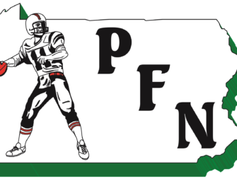 A Number Of Wildcats Named To 2021 PAFootballNews.com All-Academic Team