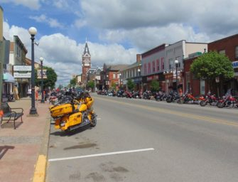 Friends Of The Flag Holding Benefit Poker Run (Posted On: 07/31/20)