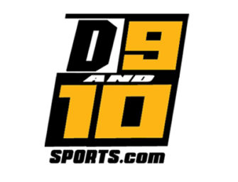 D9and10Sports.com To Video Broadcast Today's (Monday, September 20th)Clarion Girls' Soccer And Volleyball Matches