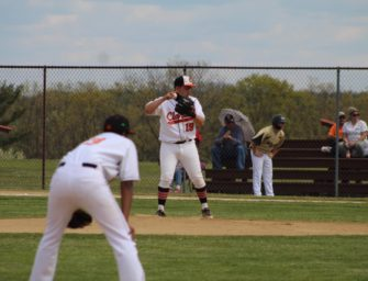 District Nine Baseball And Softball Playoff Brackets Set/ Bobcats Open With ECC, Lady Cats Open With Oswayo Valley