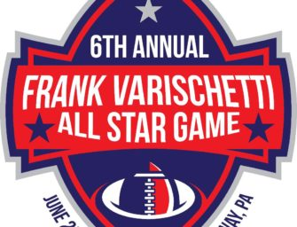Rosters Finalized For 6th Annual Frank Varischetti All-Star Game, Several Wildcats Taking Part; Press Release Has Much Information On This Year's Contest